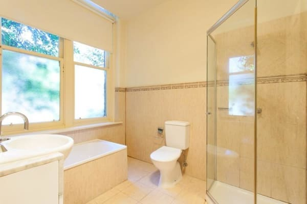 $160, Flatshare, 2 bathrooms, Gillies Street, Wendouree VIC 3355