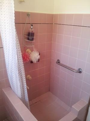 $200, Flatshare, 2 bathrooms, Moate Avenue, Brighton-Le-Sands NSW 2216
