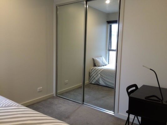 $190, Share-house, 2 bathrooms, O'Connell , Geelong West VIC 3218