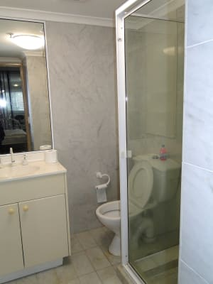 $300, Flatshare, 3 bathrooms, Gardeners Road, Kingsford NSW 2032