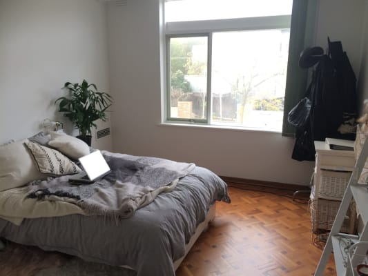 $210, Flatshare, 3 bathrooms, Wando Grove, Saint Kilda East VIC 3183