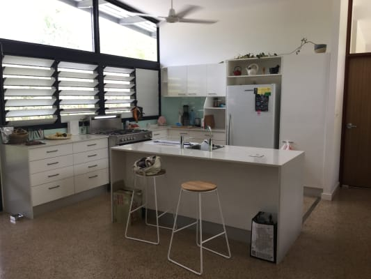 $200, Share-house, 3 bathrooms, Goode Road, Humpty Doo NT 0836