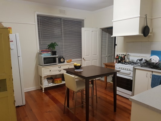 $120, Share-house, 3 bathrooms, Malta Street, Ivanhoe VIC 3079