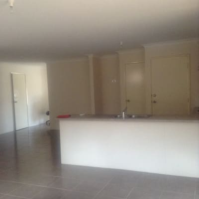 $380, Whole-property, 3 bathrooms, Falstaff Crescent, Spearwood WA 6163