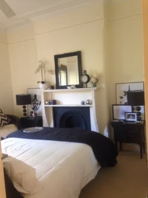 $380, Share-house, 4 bathrooms, Cook Road, Centennial Park NSW 2021