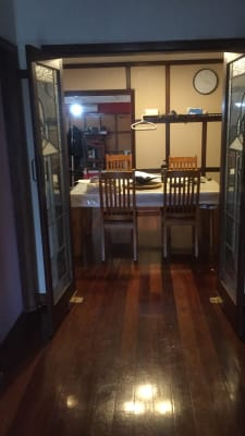 $180, Share-house, 4 bathrooms, Rockingham Road, Spearwood WA 6163