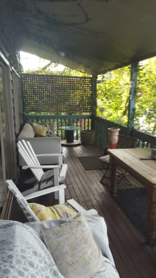 $200, Share-house, 5 bathrooms, Binalong Drive, Ashmore QLD 4214