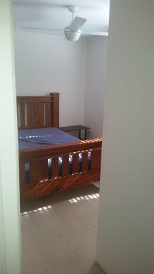 $160, Flatshare, 3 bathrooms, Woomba, Mooloolaba QLD 4557