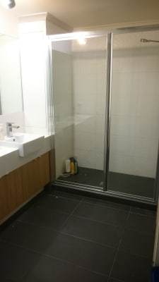 $385, Flatshare, 3 bathrooms, Dodds, Southbank VIC 3006