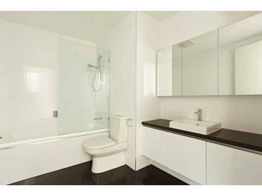 $265-285, Share-house, 2 rooms, Bell Street, Richmond VIC 3121, Bell Street, Richmond VIC 3121