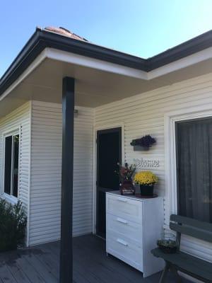 $250, Share-house, 2 rooms, Balaclava Road, Marsfield NSW 2122, Balaclava Road, Marsfield NSW 2122