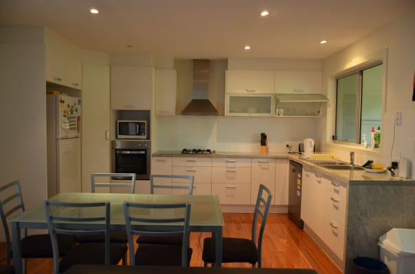 $185-249, Share-house, 3 rooms, Herston Road, Kelvin Grove QLD 4059, Herston Road, Kelvin Grove QLD 4059