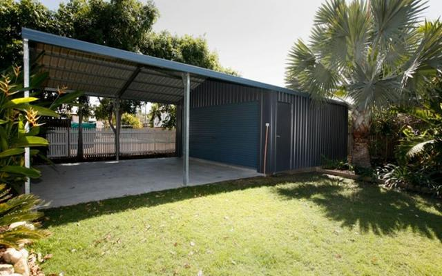 $350, Share-house, 2 bathrooms, Fletcher Street, Townsville City QLD 4810