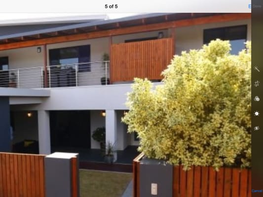$160, Share-house, 4 bathrooms, Walpole Street , Saint James WA 6102