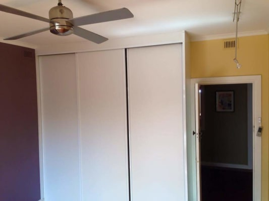 $150-180, Share-house, 2 rooms, Darebin Street, Mile End SA 5031, Darebin Street, Mile End SA 5031