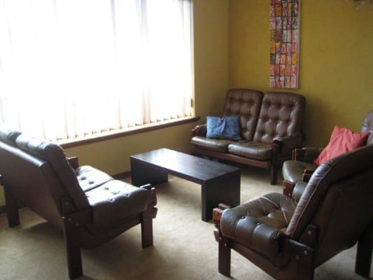 $180, Share-house, 4 bathrooms, Heard Way, Glendalough WA 6016