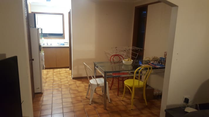 $160, Flatshare, 2 bathrooms, Bieske Road, Grovedale VIC 3216