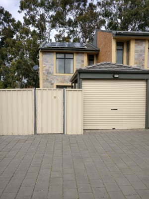 $175, Share-house, 3 bathrooms, Jacob Street, Marion SA 5043