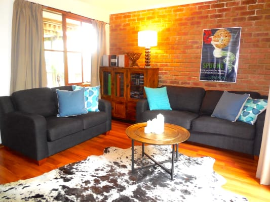 $150, Share-house, 3 bathrooms, Oriole Drive, Werribee VIC 3030