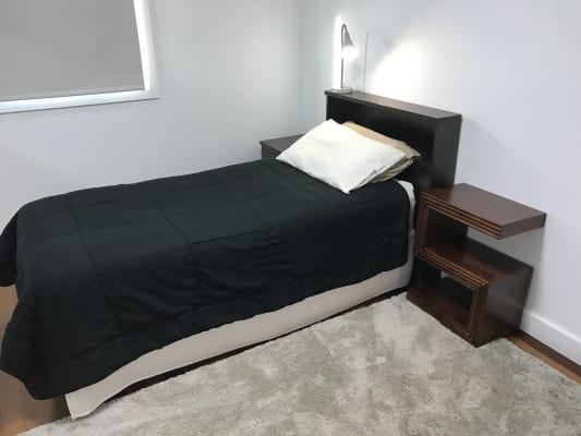 $220, Flatshare, 3 bathrooms, Nudgee Rd, Nundah QLD 4012