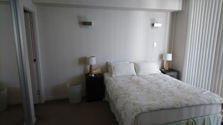 $240, Flatshare, 2 bathrooms, Hordern Street, Victoria Park WA 6100