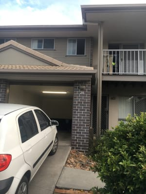 $120, Share-house, 3 bathrooms, Lacey Road, Carseldine QLD 4034