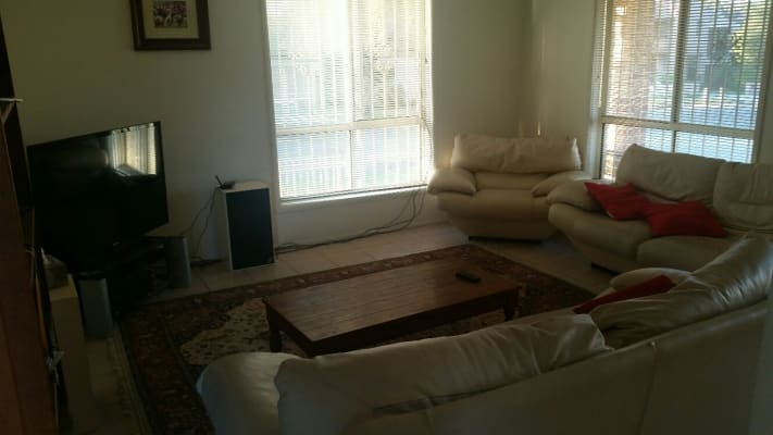 $200, Share-house, 4 bathrooms, Glenview Ave, Revesby NSW 2212