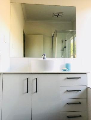$250, Share-house, 3 bathrooms, Lincoln Road, Croydon VIC 3136
