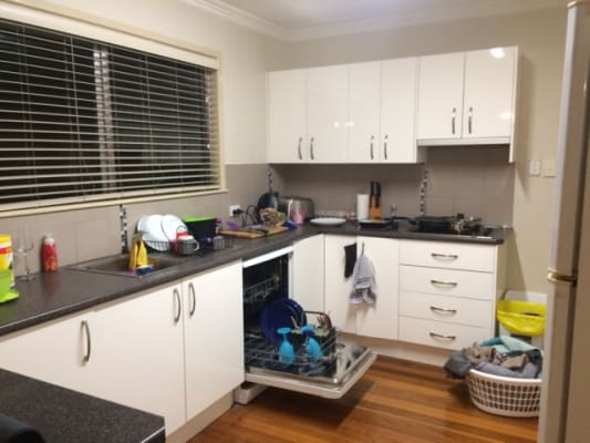 $140, Share-house, 3 bathrooms, Kildonan Street, Aspley QLD 4034