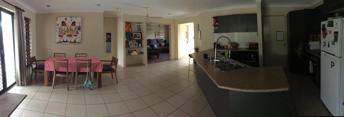 $180, Share-house, 4 bathrooms, Icefire Quay, Trinity Park QLD 4879
