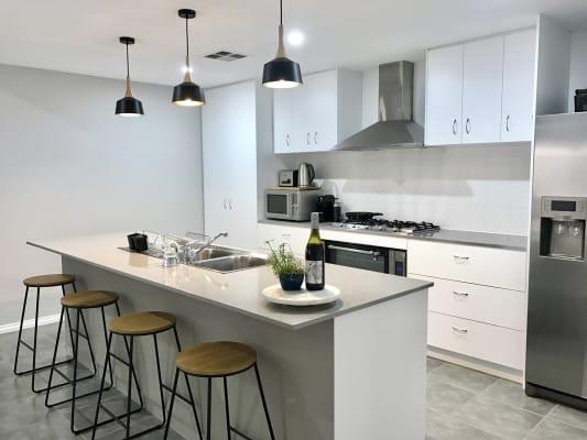 $150-175, Share-house, 3 rooms, Peachey Avenue, Kewdale WA 6105, Peachey Avenue, Kewdale WA 6105