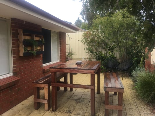 $170, Share-house, 4 bathrooms, Drabble Road, Scarborough WA 6019
