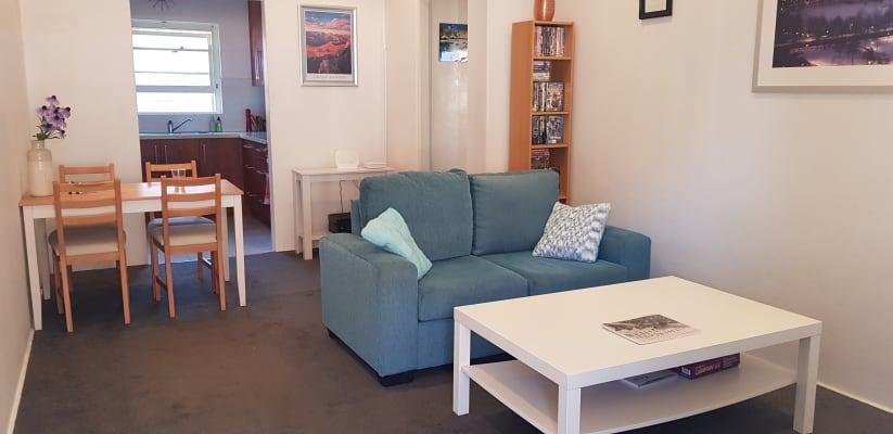 $210, Flatshare, 2 bathrooms, Elouera Road, Cronulla NSW 2230