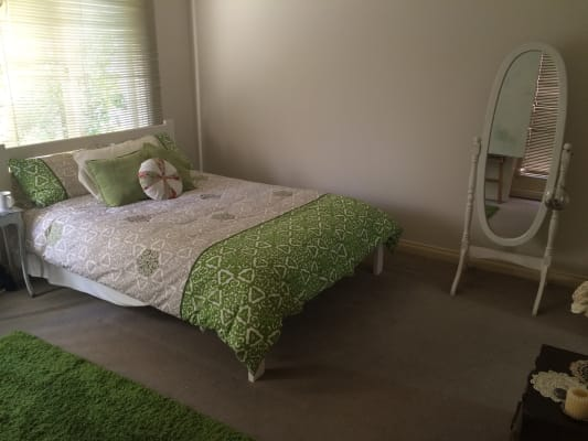 $240, Share-house, 3 bathrooms, Dandenong Road, Armadale VIC 3143