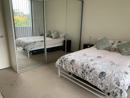 $400, Flatshare, 2 bathrooms, Joynton Avenue, Zetland NSW 2017