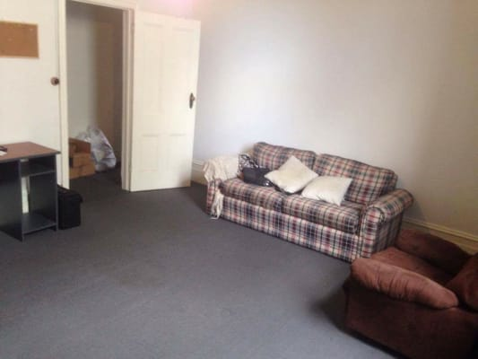 $217, Share-house, 3 bathrooms, Page Street, Middle Park VIC 3206