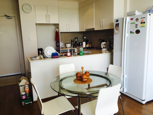 $350, Flatshare, 3 bathrooms, Bidjigal Road, Arncliffe NSW 2205