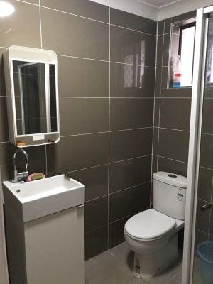 $170, Share-house, 2 bathrooms, Floyd Court, Parkwood QLD 4214