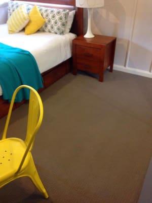 $180, Share-house, 3 bathrooms, Mount Street, Toowong QLD 4066