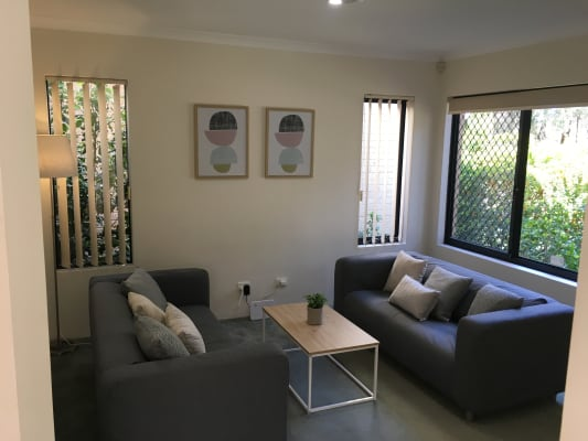 $155, Share-house, 5 bathrooms, Gilbertson Road, Kardinya WA 6163