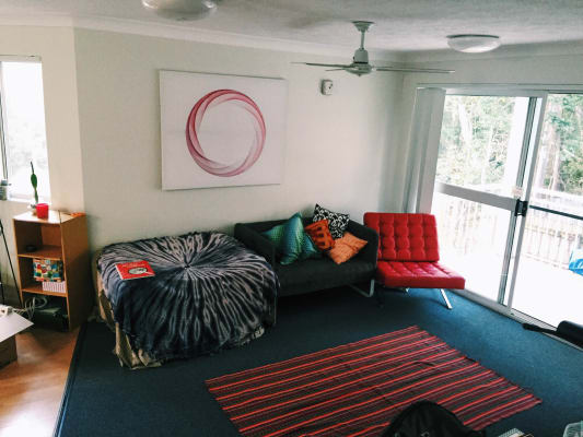 $151, Flatshare, 3 bathrooms, Station Road, Indooroopilly QLD 4068