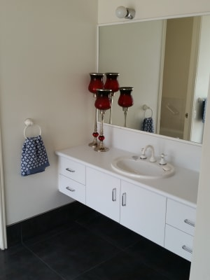 $200, Share-house, 3 bathrooms, Drysdale Crescent, Brookfield QLD 4069