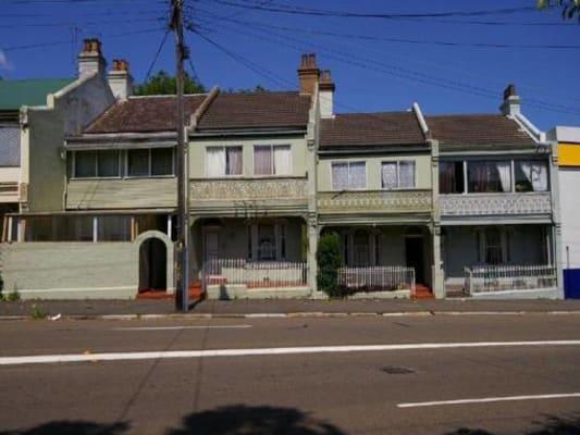 $170, Share-house, 6 bathrooms, Pyrmont Bridge Road, Camperdown NSW 2050