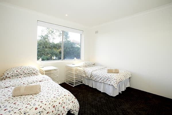 $235, Flatshare, 2 bathrooms, Perouse Road, Randwick NSW 2031