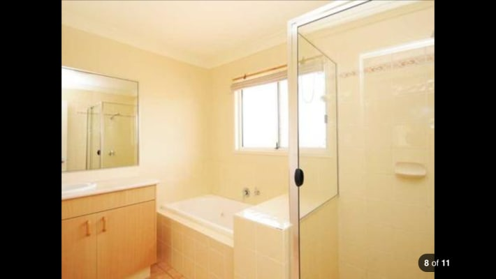 $200, Share-house, 4 bathrooms, Yodelay Street, Varsity Lakes QLD 4227