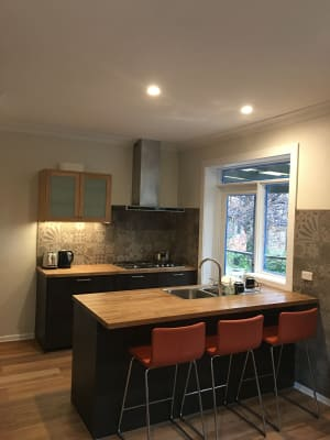 $300, Share-house, 4 bathrooms, Limestone Avenue, Braddon ACT 2612