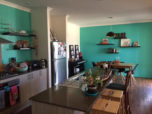 $150, Share-house, 3 bathrooms, Caloria Chase, Caversham WA 6055
