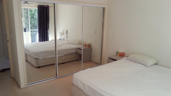 $200, Share-house, 2 bathrooms, Beacon Court, Sunrise Beach QLD 4567