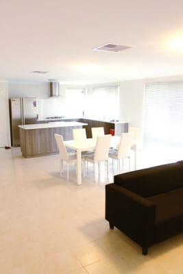 $165, Share-house, 2 rooms, Walpole Street, Bentley WA 6102, Walpole Street, Bentley WA 6102
