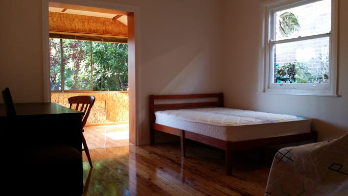 $285, Share-house, 3 bathrooms, William Street, Epping NSW 2121